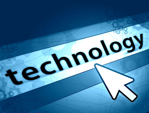 i-technology inc